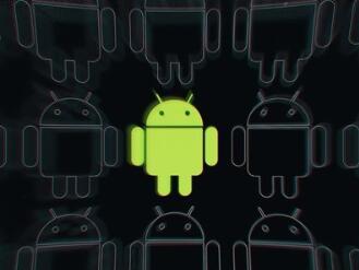 谷歌将关闭智能家居操作系统Android Things