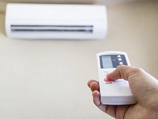空调是细菌集散地 长期不清洗危害多
