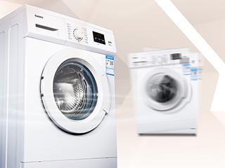洗衣机噪音来自哪里?变频洗衣机真的静音吗?