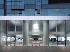 """苹果iPhone 13会在9月发布?""""刘海""""变小令人期待"""