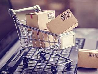人民日报:零售业变革中谋发展