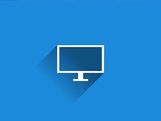 短短一年:电视液晶面板的价格上涨了70%