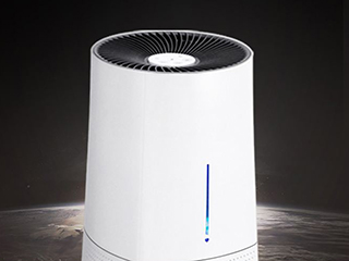 空气净化器,靠车载产品来拯救,还是被空气消毒机和新风取代?