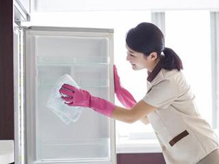 冷链食品频繁检出新冠病毒 这个家电使用需注意