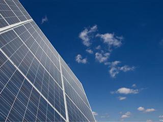 当下最火爆的光伏太阳能产业链的详细分析