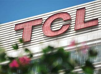 TCL电子:公司董事会主席拟增持不超过500万股公司股份
