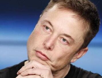 马斯克:我曾想让苹果收购特斯拉 库克不见我