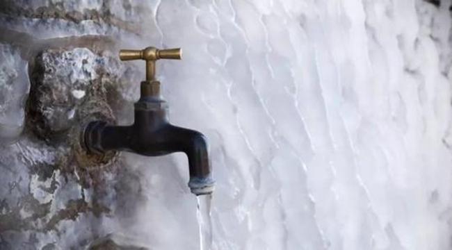 冬季防护:净水器也怕冷?防冻措施做起来