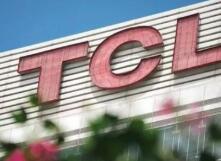 美国土安全部长称正审查TCL,TCL电子回应:未收到任何通知