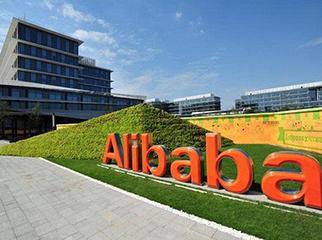 市值跌破6000亿美元!阿里巴巴股价暴跌逾14%,涉嫌垄断被立案调查