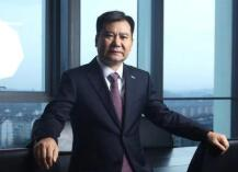苏宁张近东谈下个十年:聚焦零售主业 学会做减法