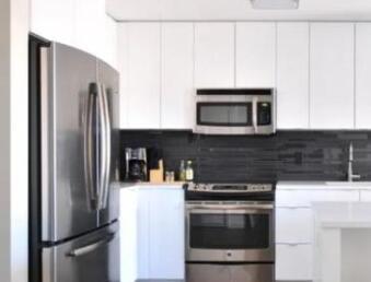 巴西厨房电器快速增长 消费者买家电向线上转移