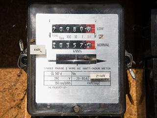 空调频繁开关费电又损机