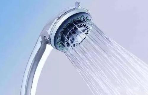 精选TOP5燃气热水器 乐享舒适洗浴