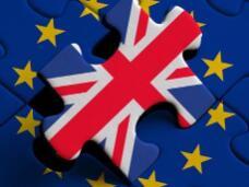 2021年英国家电不乐观 缓慢增长或可能面临下降