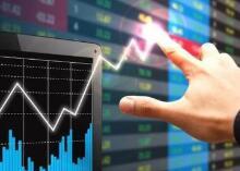 小米集团高开3.05%,总市值再破8000亿港元