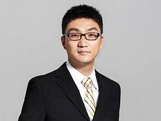 拼多多市值破2100亿美元 黄峥身家超马云马化腾成中国第二大富豪