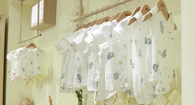 迷你母婴洗衣机有必要买吗?看完这个你就知道了!