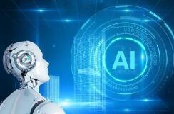 独角兽IPO提速 2021人工智能或迎产业大年