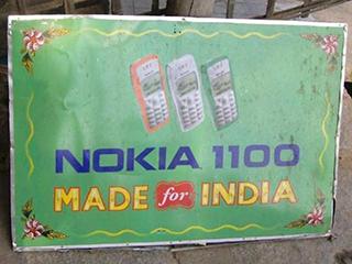 """中国手机厂商""""太硬了""""!印度市场完胜!"""