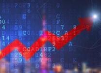 家电龙头开门红:美的股价受益于新战略首破百元