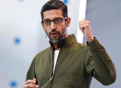 对抗亚马逊屡败屡战 谷歌为何不肯放手电商?