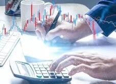 苏宁易购:股东苏宁电器向民生银行质押3.8亿股用于融资