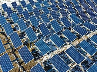 新材料可储存太阳能数月甚至数年,但这个问题还有待解决