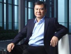 张近东:企业大了是国家的、社会的,要强化社会担当