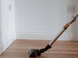 吸尘器的工作原理是什么?应该如何选择
