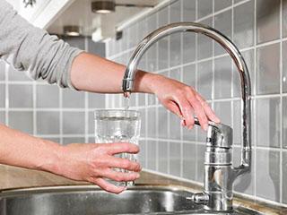 家用净水器是骗局,千万不要安装?是真的还是谣言?