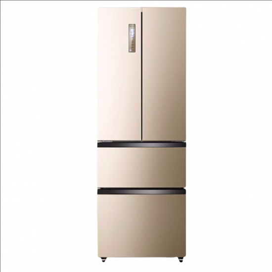 囤年货过好年 TOP5控温低能耗冰箱推荐