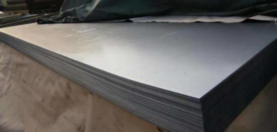 宝钢股份2月主要钢材基价全线上调,最高每吨上调1500元