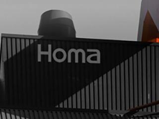 奥马电器设立全资子公司,拟投资跨境电商