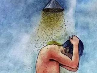 热水器水垢的危害有多大?你了解过吗?