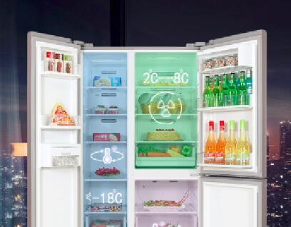 拉动冰箱业务的这三驾马车,准备好了吗?