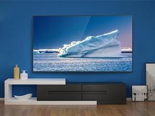 今年全球电视出货有望达2.32亿台!超大尺寸将成新宠