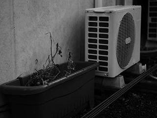 空调制热效率最高 为何大家还是热衷各种电暖器