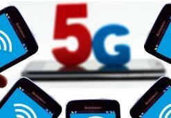 5G手机价格继续下滑,2021年5G手机占比将快速提升