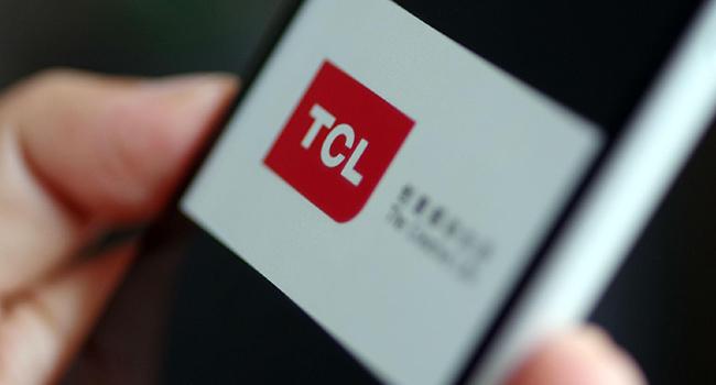 TCL回应撤出美国市场传闻:暂时缺货 不存在下架情况
