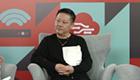 对话韩伟:华帝AWE2021将首推全系时尚厨电