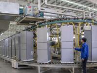 海外需求与离岸成本同时暴涨 冰箱出口迎来机遇与挑战