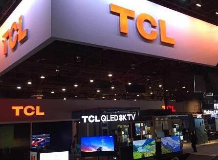 TCL科技股价创新高 液晶电视面板处史上最长涨价周期