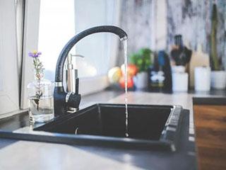 你知道吗,家里净水器接错后果很严重的!