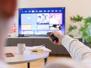2021年,8K电视元年?
