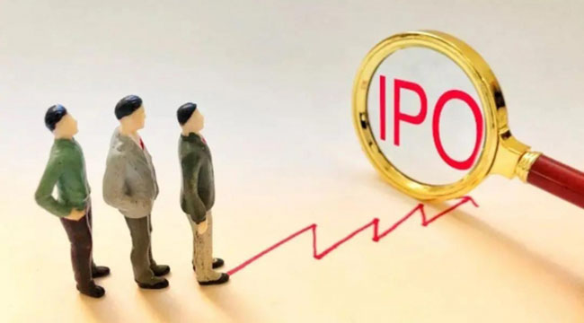 2020年三公司扎堆IPO,但集成灶这把火烧得还不够旺