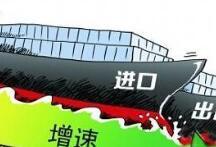 中国外贸逆势上扬,2020年进出口总额同比增1.9%