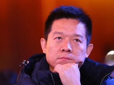 贾跃亭已无可执行财产偿债 FF能否助其翻盘?