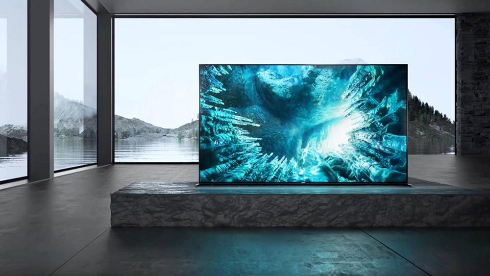 年度电视行业盘点:2021年,你还会看电视吗?