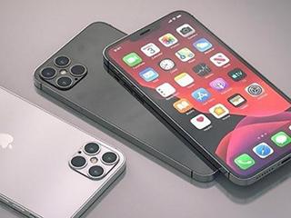 手机成即时零售最有潜力机会点之一